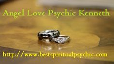Do love spells work, Call / WhatsApp: +27843769238