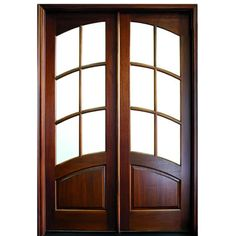 38 Best True Divided Lites Tdl Images Entrance Doors