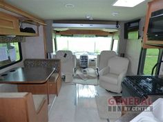 New 2016 Itasca Sunstar 26 HE Motor Home Class A at General RV   North Canton, OH   #123829