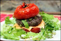Tomate-burger (4)