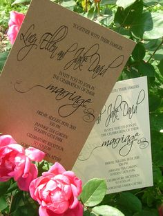 Hey, I found this really awesome Etsy listing at https://www.etsy.com/listing/112396555/romantic-large-script-swirl-wedding