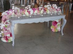 Welcome Table Welcome Table, Entryway Tables, Table Settings, Create, Room, Wedding, Furniture, Home Decor, Casamento