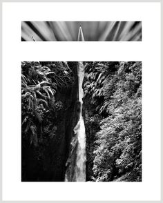Joanna Tkaczuk - no postcards from Indonesia