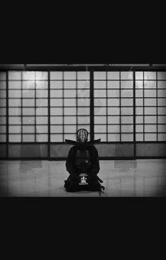 Kendo, Toshiro Mifune, Martial Arts, Darth Vader, Japanese, Website, Google Search, Nice, Swords