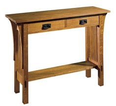 OurProducts_Details—Stickley Furniture, Since 1900.