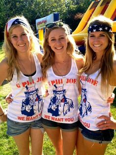 gamma phi beta | sorority sugar OH MY GOSH PLEASE can i have this?