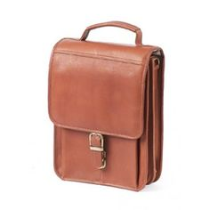Not only will it hold most small computers/iPad/netbooks and more, it has four separate file compartments!   www.suitcase.com/briefcases-laptop-cases/computer-bags-laptop-cases/claire-chase-leather-computer-mens-bag-briefcase-424e.html#sthash.Y2EGi5zQ.dpuf