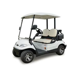 Collection of highly featured motorised golf buggies available at Venture Scooters Western Australia. Enroll at website to know more. Australia 2018, Western Australia, Golf Carts For Sale, Electric Golf Cart, Scooters For Sale, Mobility Scooters, Website, Collection, Store