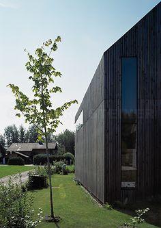 nowoczesna-STODOLA-House-in-Seekirchen-ebner-gromer-12