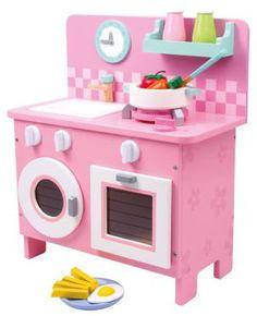 "Cocina ""rosali"""
