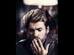FIRST TIME EVER I SAW YOUR FACE - GEORGE MICHAEL - YouTube