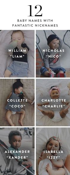 Trendy Baby Names With Nicknames Boys - Baby Boy Names Baby Girl Names Names With Nicknames, Baby Boy Nicknames, Nicknames For Girls, Unique Girl Names, Interesting Girl Names, Cool Names For Boys, Baby Names For Boys, Baby Boy Names Strong, Writing Tips