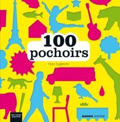 100 pochoirs