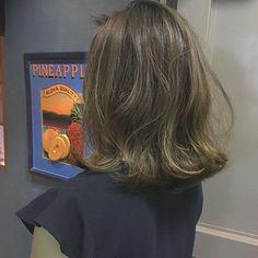 【hairmake.swell】さんのInstagramをピンしています。 《guest。 stylist:emma ☎︎0662810266 http://beauty.hotpepper.jp/smartphone/slnH000248989/?cstt=1 http://www.swell-hairmake.com #SWELL #HAWAII #美容室 #大阪 #南船場 #ALOHA #ハワイアンサロン #心斎橋 #撮影 #Lapule #ヘアスタイル #マツエク #halebyswell #まつ毛 #アイリスト #海 #家族 #ヘア #HAIR #MAKE #ヘアアレンジ #外国人風 #ファッション #可愛い #おしゃれ #新しい可愛いを見つける #オルチャンメイク #オルチャンヘア #タンバルモリ #ムルギョルパーマ》