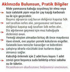 @faydali_bilgi . . #bilgi #faydalı #yararlı #harika #aşkım #elişi #butik #sevgilim #indirim #çekiliş#cekilis #ürün #ankara #istanbul #izmir #kahve #mutlu #mutluluk #sevgi #gunaydin #iyiakşamlar #günaydın #sabah #mutluyuz #elisi #uyku #aşk #komik #komedi #örgü Ankara, Istanbul