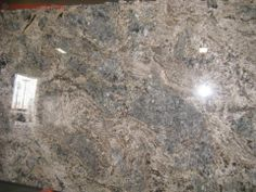 Lennon granite (Levantina Atlanta). Lennon is extracted ...