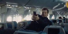 Découvrez la bande-annonce de The Passenger avec Liam Neeson http://xfru.it/FSmFfE