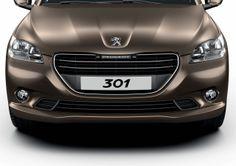 La incorporación de elementos de diseño tradicionales de Peugeot, seducirán con su estilo elegante, silueta característica y líneas armónicas.