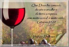frases-de-vinho-vinho-e-delicias