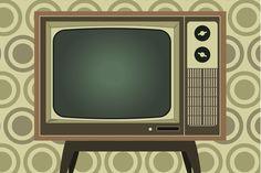 Kaufberatung Fernseher: Das müssen Sie wissen - AllesBeste.de Ihr braucht einen neuen Fernseher und versteht nur Bahnhof? Wir erklären die wichtigsten Fachbegriffe und sagen euch, auf was ihr beim Kauf achten müsst. http://www.allesbeste.de/test/kaufberatung-fernseher-das-muessen-sie-wissen/ #AllesBeste #Test #KaufberatungFernseher