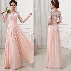 Женские платья Evening Gown