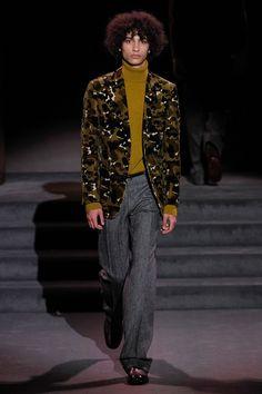 Стиль и тенденции моды