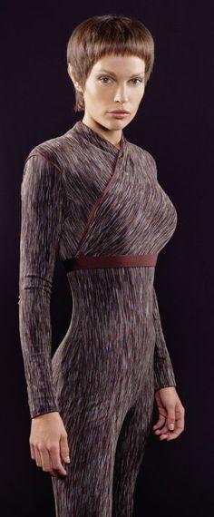 Jolene Blalock Nude - - Yahoo Image Search Results -1991