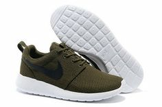 good quality good service undefeated x Chaussures Nike Roshe Run Femme