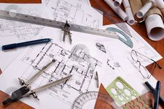 architecture tools - Google Search