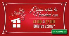 http://www.envivo.plus4u.us/manuellegentil has clic en la imagen para ver como se hace !!!
