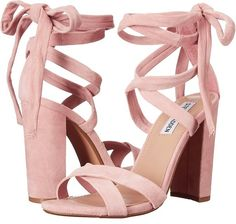 Shop for Christey by Steve Madden from 2 retailers at ShopStyle. Starting at $109.95.
