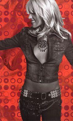 Britney Photo - britney-spears Photo