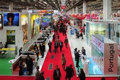 Castilla y León intensifica la promoción de su oferta turística en Alemania en una de las ferias de negocio más importantes del mundo http://revcyl.com/www/index.php/cultura-y-turismo/item/3745-castilla-y-le%C3%B3n-intensifica-la-promoci%C3%B3n-de-su-oferta-tur%C3%ADstica-en-alemania-en-una-de-las-ferias-de-negocio-m%C3%A1s-importantes-del-mundo