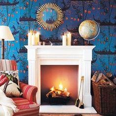 200 Christmas decoration Ideas