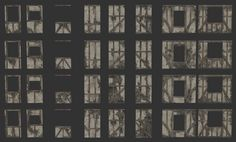 The Order 1886 - Julien Lefebvre -, julien Lefebvre on ArtStation at https://www.artstation.com/artwork/the-order-1886-julien-lefebvre-9f29d215-2d60-40c8-907a-ab625b8ba569