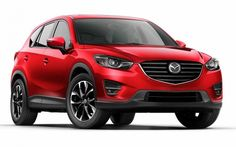 Mazda is well-known for its own recognition and quality. High quality and requiring informing us that many of their products have long term life and guarantee. This carmaker didn't want to provide a new kind of CX-4 vehicle for North American market, so they are offering brand-new 2018...