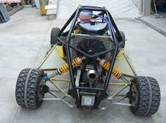 99 Best Buggy build ideas images in 2018   Cars, Motorcycles, Mini bike