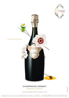 http://www.horizon-bleu.com/fr/reference/vins-spiritueux/champagne-gosset.html