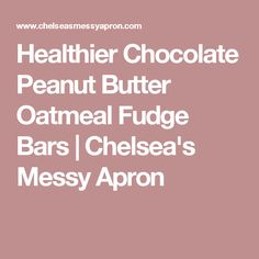 YUMMY COOKIES & BARS!!! on Pinterest | Cookie Recipes, Cookies and ...
