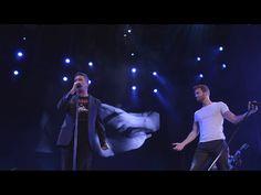 Alejandro Sanz - Mi Marciana (LMNST En Vivo) ft. Pablo Alboran - YouTube