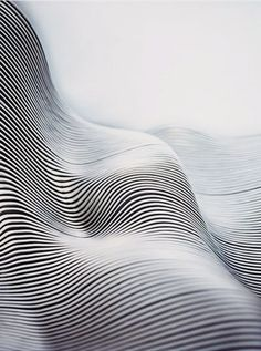 Fractal texture digital pattern background, graphic, dune, e Op Art, Strate Design, Organic Forms, Organic Structure, Le Manoosh, Parametric Design, Design Movements, Texture Design, Optical Illusions