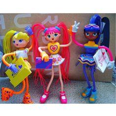62 ideas for toys girls polly pocket Childhood Memories 90s, Childhood Toys, Polly Pocket, Betty Spaghetty, 1990s Toys, 90s Nostalgia, Ol Days, 90s Kids, Kids Toys