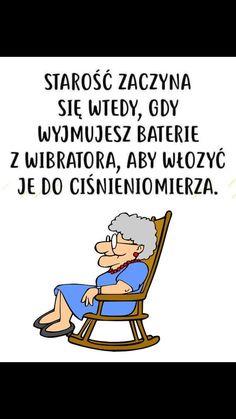 Starość to wymiana baterii Mommy Quotes, Funny Quotes, Funny Images, Funny Pictures, Weekend Humor, More Than Words, Man Humor, Spiritual Quotes, Fun Learning