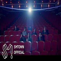 EXO se prepara para o crime em MV 'Love Shot' - district Exo Music, K Pop Music, Music Songs, Music Videos, Kyungsoo, Chanyeol, Music Express, Google Play Music, Musica