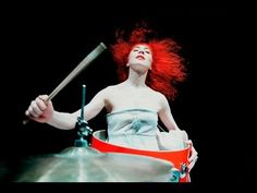 Incomparable Petrina - Denti #music #video #art #artists #favorite #jazz #avantgarde  Check out: https://it-it.facebook.com/petrinadebora