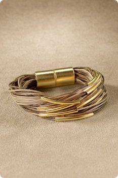 Something Special Bracelet