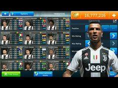 Real Madrid Team, Real Madrid Players, Juventus Team, Argentina Team, Liga Soccer, Barcelona Soccer, Fc Barcelona, Play Hacks, Game Resources