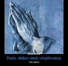 BETANIA - Chrześcijański Portal Społecznościowy