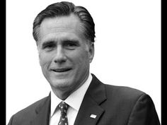 Mitt Romney's Tax Return Bombshell: Aborted Fetus Profits? #Abortion #Election2012