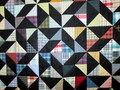 Sweet P Quilting and Creations: The Generation to Generation Quilt Show...